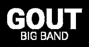 Gout Big Band